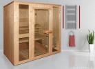 sauna-aaro-big.jpg
